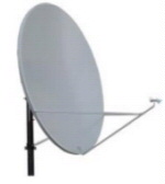 Andersen Antenna Dish Satellite