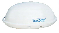 Tracstar 360 and more... Call Today@SatelliteDish.com