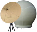 Call Today@SatelliteDish.com