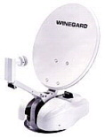 Winegard RV System