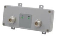 2.4 MHz WiFi Amp100 mW  20dB wifi Amplifier